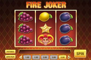 VulkanVegas Casino Offering 1000 Bonus Plus 125 Free Slots Spins