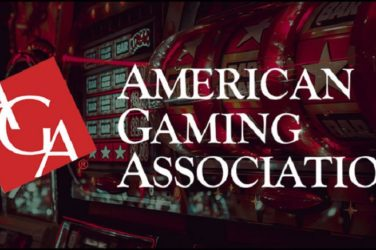 American Gaming Association Launches Responsible Sports Betting Ad Campaign