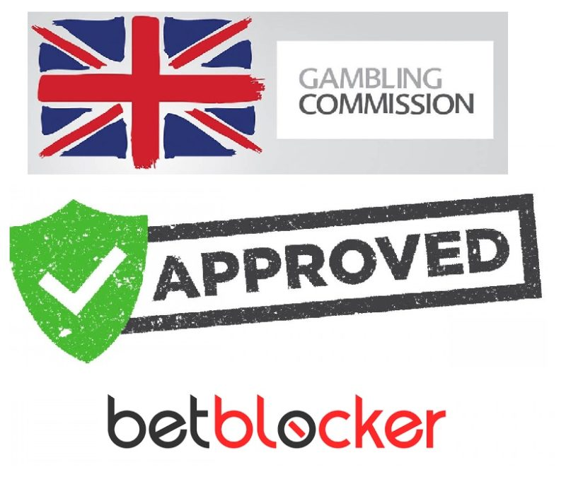 UK Gambling Commission Approves BetBlocker.org As Prevention Charity