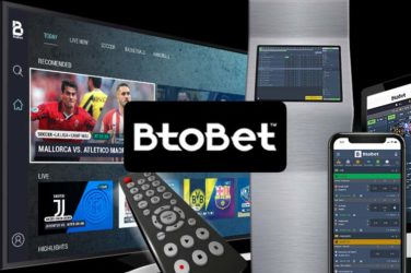 Award Winning Casino And Sports Betting Content Provider Now Offering Thousands Of Games