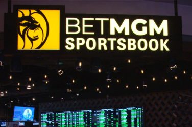 American Entertainment Firm Unveils Sports Betting Services In Las Vegas