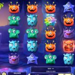 New Slot Release By Betsoft: Monster Pop – Review