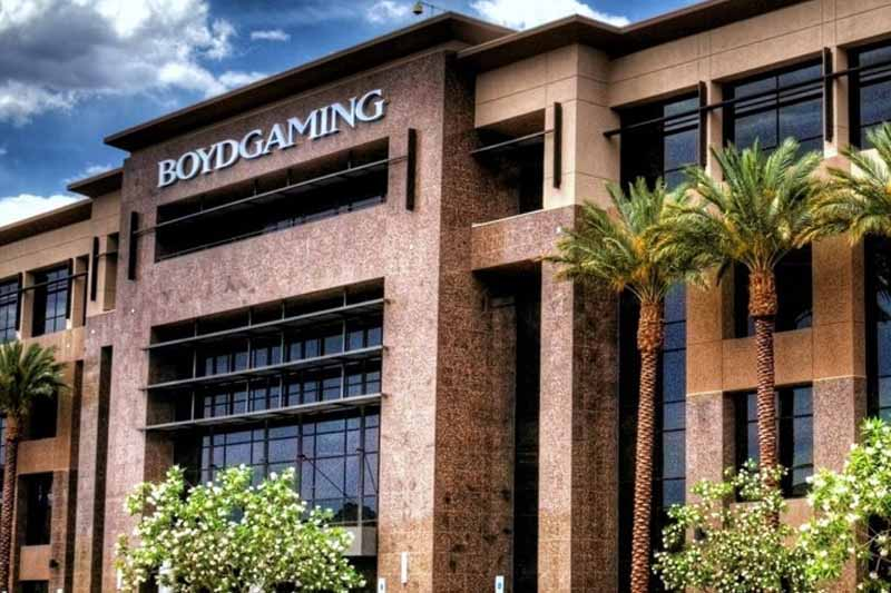 Nevada Gaming And Hospitality Firm Announce Details Of Property Closure Extension