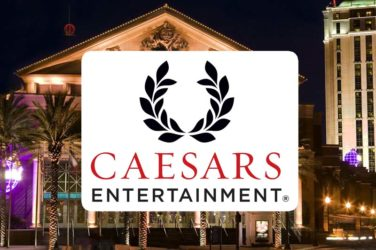Caesars Entertainment Donates Food And Supplies To Communities Across America