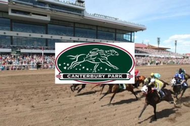 Minnesota Horse Racing Track Announces Fourth Quarter Financials
