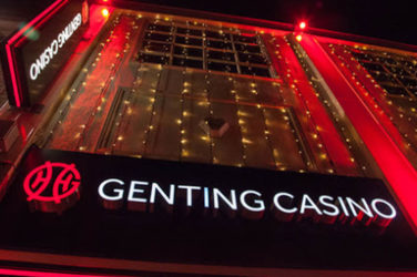 Casino With Largest Hotel in the World Closed Until Next Month