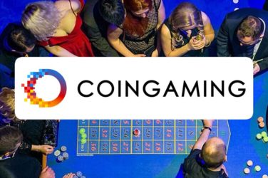 Estonian Cryptocurrency Gaming Firm Enhance Transaction Processing