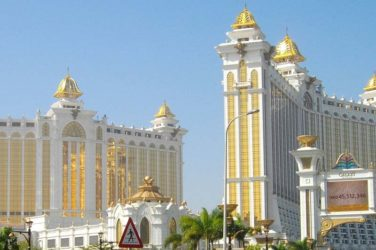Casinos In Macau Cooperating On Coronavirus Prevention Following Region Reopening