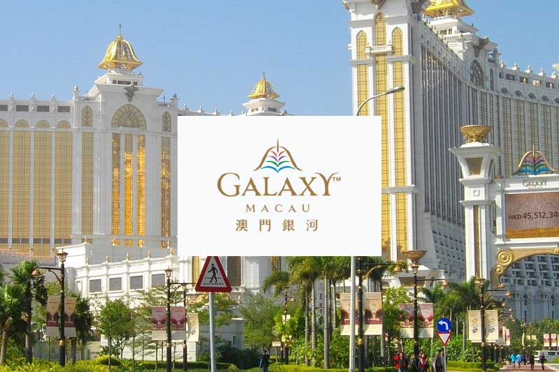 Cotai Strip Casino Resort Expansion Halted Following Worker Accident