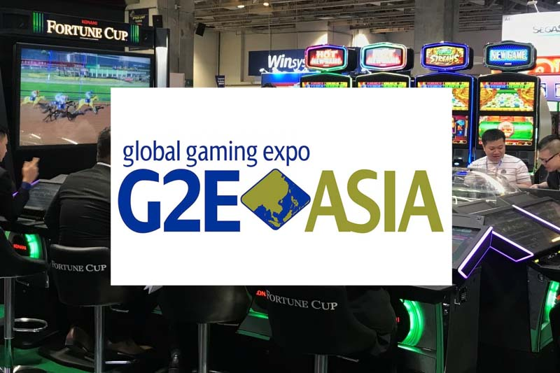 Calls For Asian Gambling Trade Show To Be Cancelled Despite Rescheduling