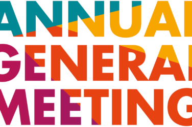 Notice Of The Annual General Meeting Of Netent AB (publ)