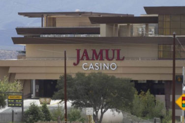 Native American Gambling Enterprise Extends Venue Closure Amid Covid-19 Spread