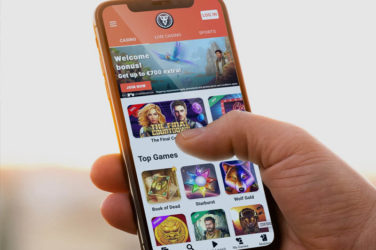 Swedish Mobile Gaming Firm Proceeding With Annual General Meeting Despite Coronavirus Outbreak