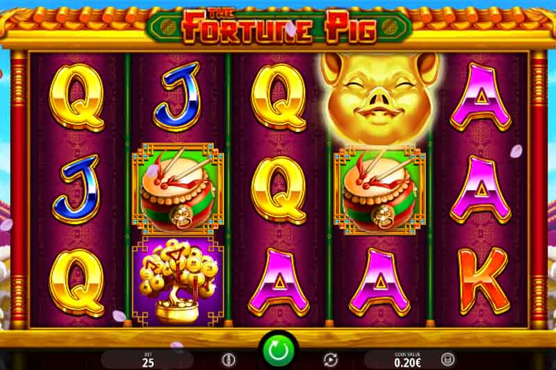 London Casino Software Provider Signs Deal With Armenian iGaming Firm