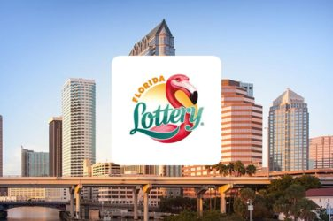 Lottery And Scratch-Off Operator Breaks Retail Sales Record
