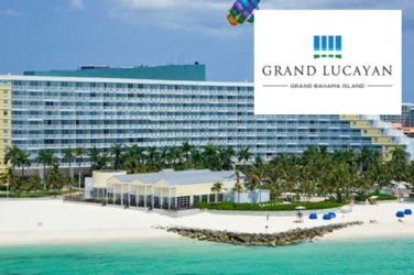 Luxury Resort In The Bahamas Sold Following Heads of Agreement With New Casino In Development Plans