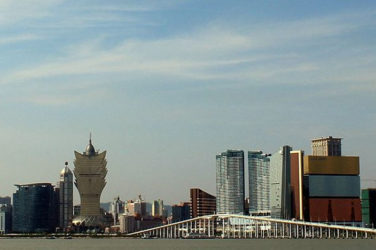 Macau Casinos Operating Almost Fifty-Percent Of Tables