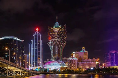 Macau Implements Travel Entry Ban On All Non-Residents