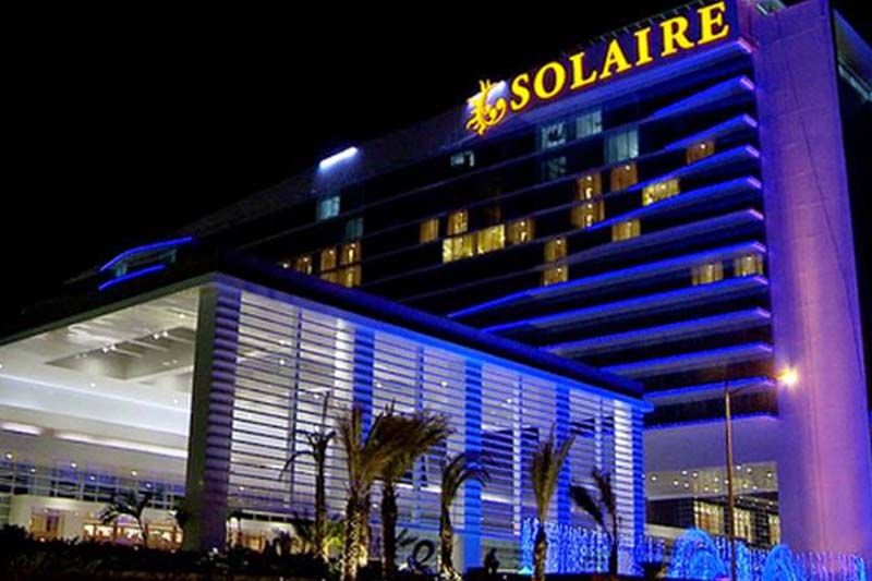 Manila Bay Casino Operator Hopeful Of Swift Recovery