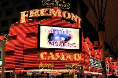 Nevada Gaming Firm Closes Casinos In Four Different States