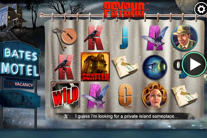 Slot Of The Week 27th March 2020