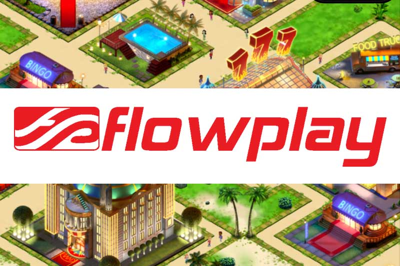 Award Winning Social Casino Game Developer Partners With American Musician