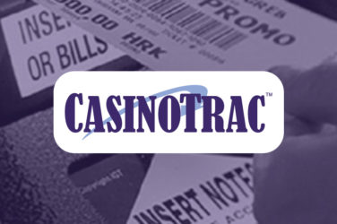 Minnesota Casino Management System Firm Announce Year End Results