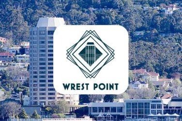 Tasmania Locks Down Leaving Wrest Point Hotel Casino Inaccessible To Overseas Visitors