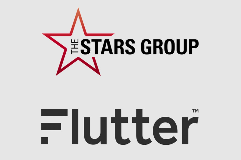 The Stars Group Flutter Entertainment Merger Update During Coronavirus Crisis