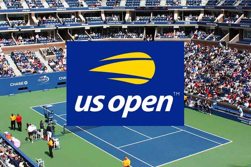 Tennis Betting On US Open To Be Suspended Amid Postponement