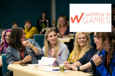 Women in Games Conference To Be Rescheduled Amid Coronavirus Scare