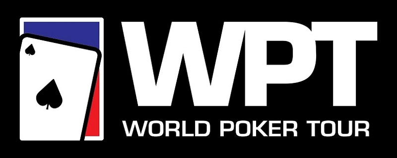 World Poker Tour Returns To The Star Gold Coast In April