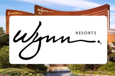 Wynn Resorts Announces Food And Aid Donation Package