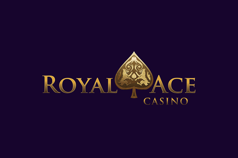 $4000 Welcome Bonus At Royal Ace Casino