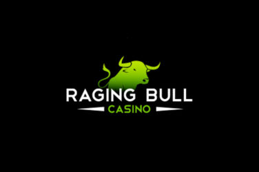 55 Free Spins On Gods of Nature Slot + 100% First Deposit Casino Bonus At Raging Bull