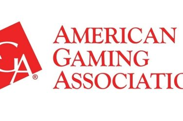 AGA Applauds New Regulations Allowing Gaming Companies to Apply for Small Business Loans