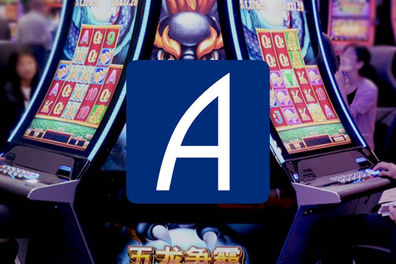 Australian Gambling Machine Manufacturer Aristocrat Reduces Costs By Cutting Jobs During Covid-19 Pandemic