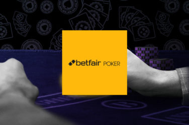 World's Largest Online Betting Exchange Betfair Announces Easter Poker Tournament
