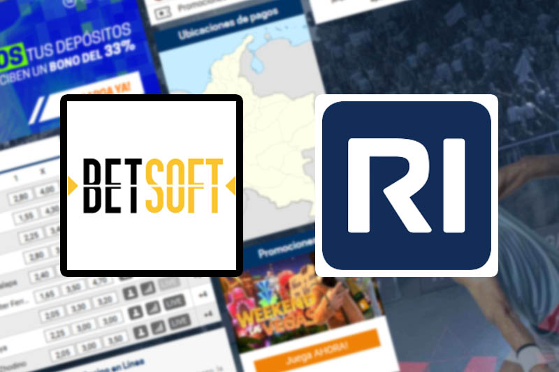 Malta Based Casino Games Developer Partners With Colombia Licensed Sports Betting Operator