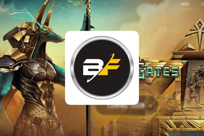 London Based Game Studio BF Games Partners With Lithuanian Uniclub Casino