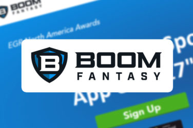 New York Fantasy Sports Provider Boom Sports Secures Sportsbook And Casino Market Access