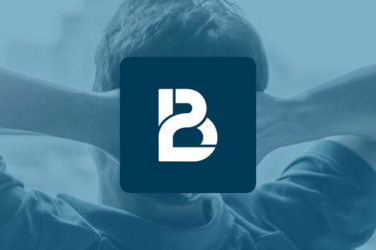 Macedonia Based Sports And Casino Software Developer BtoBet Recruiting Tech Support Specialist