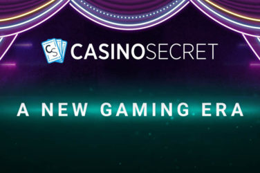 Relax Gaming Continues To Push Boundaries With CasinoSecret Partnership