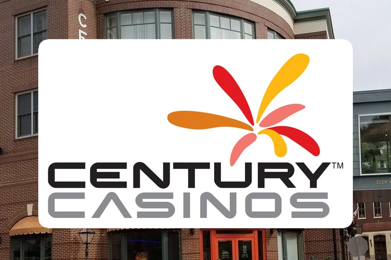 Gaming Firm Granted Sports Betting License In The Centennial State