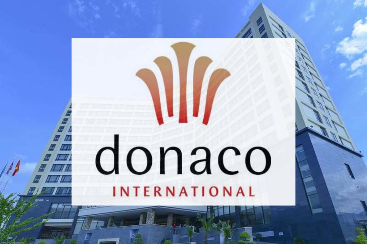 Donaco International Revenue Down As Firm Issues First Quarter Report  During Covid-19 Pandemic - Casino.Buzz