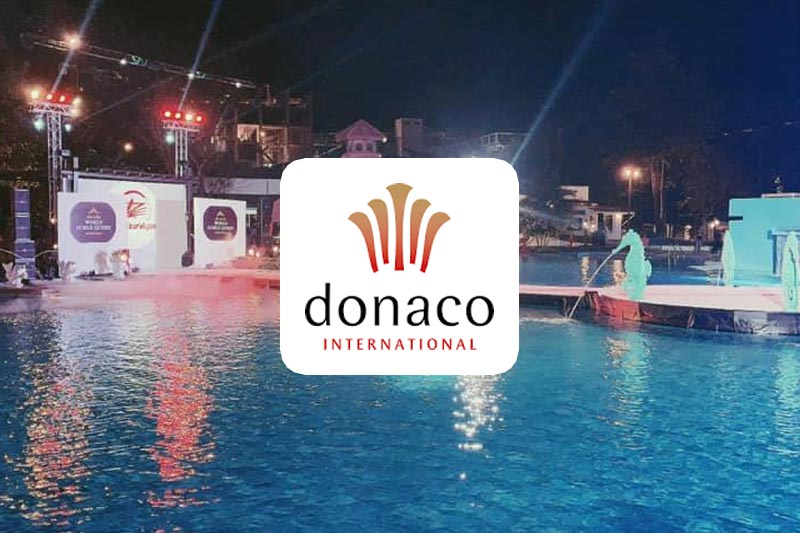 Hong Kong Casino Operator Donaco International Settles Long Running Cambodian Casino Legal Battle