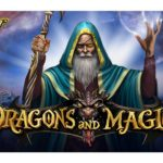 Dragons And Magic Slot Review