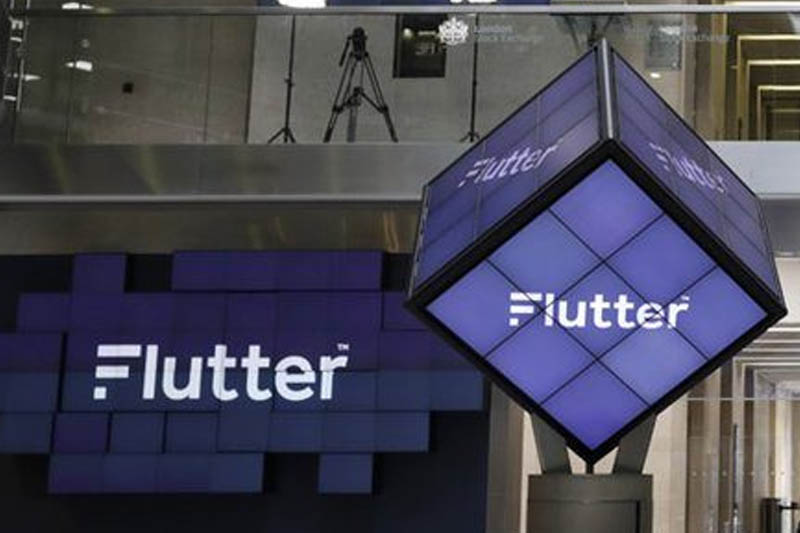 The Stars Group Acquisition By Flutter Entertainment Expected To Complete Next Month