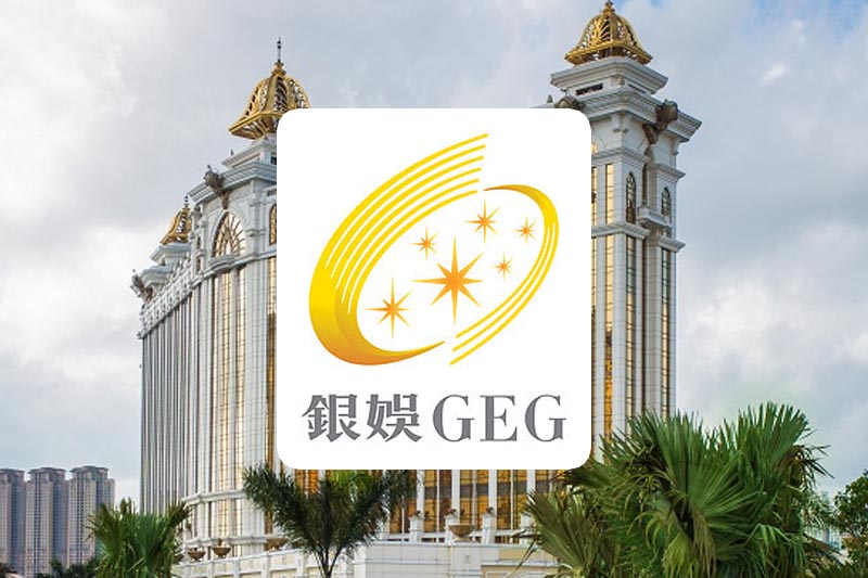 Casino Hotel Operator Galaxy Entertainment Group Donate Millions To China Covid-19 Fight