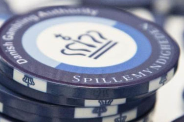 Gambling Authority In Denmark Clamps Down On Unlicensed Operators